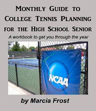 http://www.collegeandjuniortennis.com/ART/MonthlyGuideSeniorBook.jpg