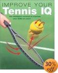Tennis IQ