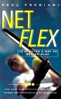 Net Flex