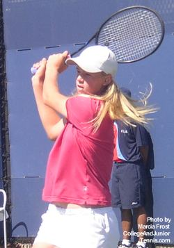 lewellen singles Adams & adams qualify for state 4a tennis sober & lewellen in too (updated singles player lexi saffell was eliminated on friday and abby lowe who went 1-1.