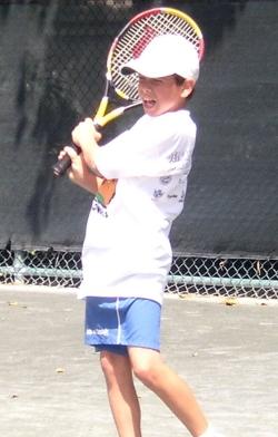 tennis rogers dolehide