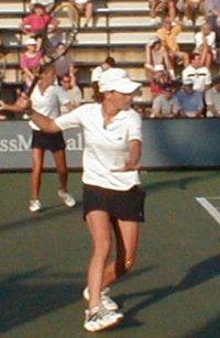 Jessica Lehnhoff