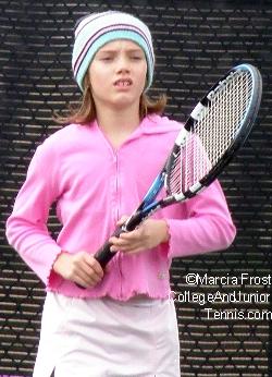 Ingrid+neel+tennis