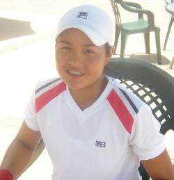 Katrina Tsang