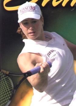 Lauren Kalvaria