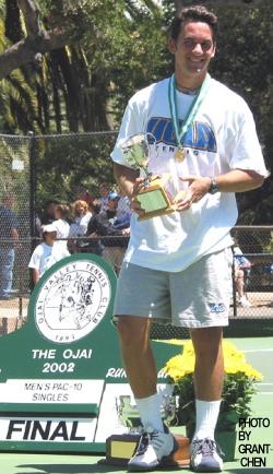 Rodrigo Grilli