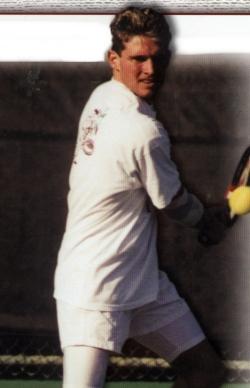 Romain Ambert