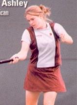 Teryn Ashley