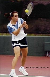 Zuzana Lesenarova