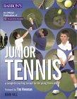 Jr Tennis
