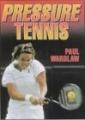 Pressure Tennis
