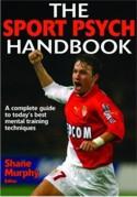 Sports Psych Handbook