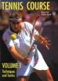 Tennis Course