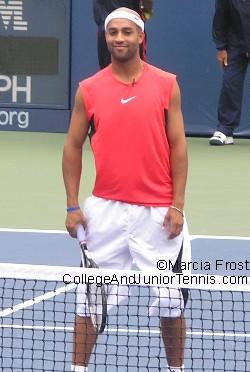 james blake tennis kids - photo #36