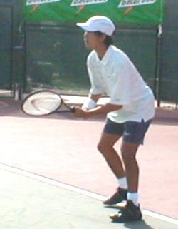 Sukhwa Young